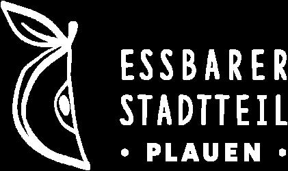 Essbarer Stadtteil Plauen